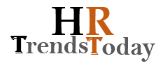 HR Trends Today